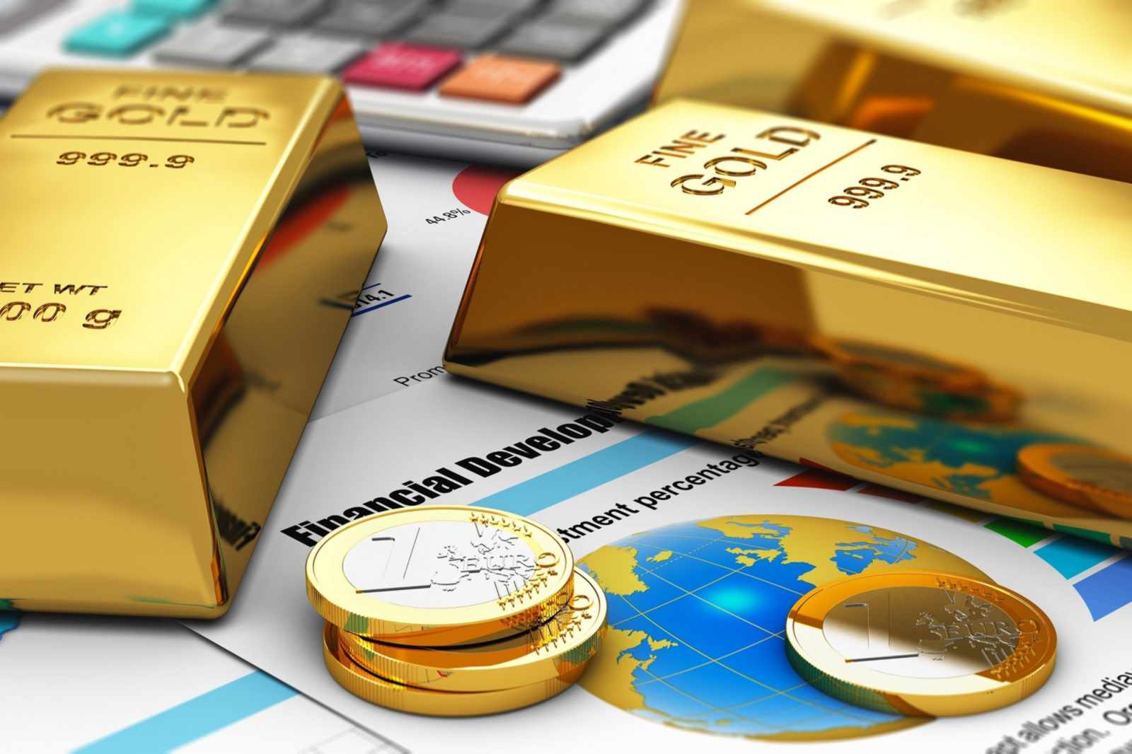 Signal gold forex investment advice disclaimer samples